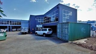 4/71 Proprietary Street Tingalpa QLD 4173