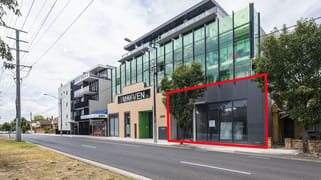 56 St Georges Road Northcote VIC 3070