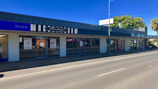 St Francis Drive, Moranbah QLD 4744 - Retail Property For