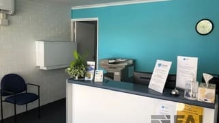 Shop  2/625 Oxley Road Corinda QLD 4075