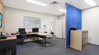 4/23 Mitchell Drive, East Maitland NSW 2323