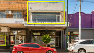 223 Hawthorn Road Caulfield North VIC 3161