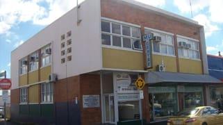SUITE 2 -46 DENHAM STREET Rockhampton City QLD 4700