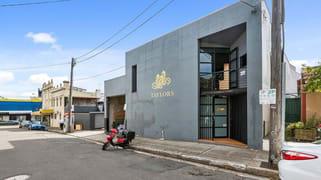 1-3 Charles Street Petersham NSW 2049