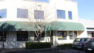 4/4 Sutton Street Mandurah WA 6210