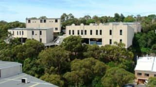 29 Leighton Place Hornsby NSW 2077