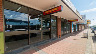 Part A&b/519 George Street, South Windsor NSW 2756