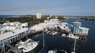 The Wharf, 123 Parkyn Parade Mooloolaba QLD 4557