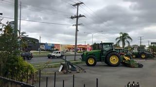 110A Morayfield Road Morayfield QLD 4506