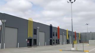 Warehouse 21/75 Endeavour Way Sunshine West VIC 3020