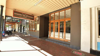 Grd Flr, 44 O'Connell Street North Adelaide SA 5006