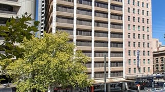 Level 8/108 King William Street Adelaide SA 5000