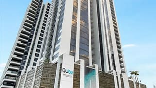 5/29 Queensland Avenue Broadbeach QLD 4218