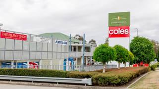 671 Cusack Lane Jimboomba QLD 4280