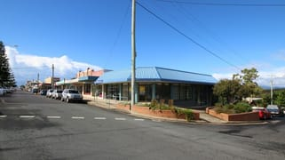 Shop 2/177 Imlay Street Eden NSW 2551