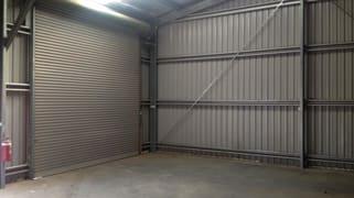 Unit 5/7 Scott Place Orange NSW 2800