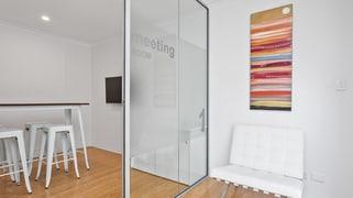 Suite 4/10 Southport Street West Leederville WA 6007