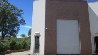 1/9-11 Paul Court Jimboomba QLD 4280