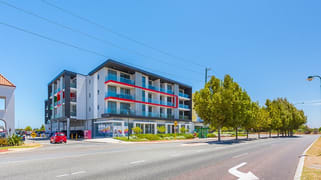 71/95 Chalgrove Avenue Rockingham WA 6168