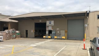 Warehouse 1/314 Boundary Road Dingley Village VIC 3172