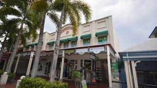 Shop 2 19 MACROSSAN STREET Port Douglas QLD 4877
