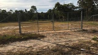 58 -72 Rai Drive Crestmead QLD 4132