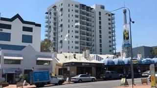 20 Park Road, Milton QLD 4064