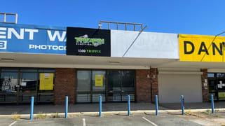 1/4053 Pacific Highway Loganholme QLD 4129