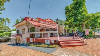 D/119-121 Long Road Tamborine Mountain QLD 4272