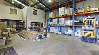 2/320 Parramatta Road, Burwood NSW 2134