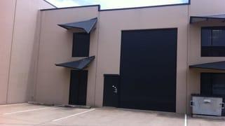Unit 3, 42 Carmel Street, Garbutt QLD 4814