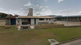 21 Gladstone-Benaraby Road Toolooa QLD 4680