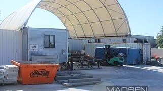 Yard/15 Bellrick Street, Acacia Ridge QLD 4110