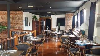 59 Limestone Street Ipswich QLD 4305