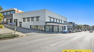 592 Wickham Street Fortitude Valley QLD 4006