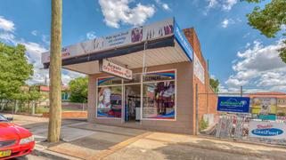 15 Hill Street Camden NSW 2570