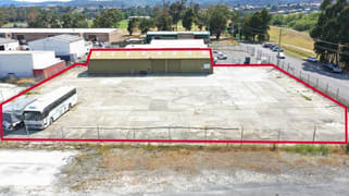 Unique Opportunity In Invermay/27 Churchill Park Drive, Invermay TAS 7248