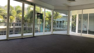 20-23/121 Shute Harbour Road Cannonvale QLD 4802
