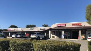 Shop 1, 71-75 Hilarion Road Duncraig WA 6023