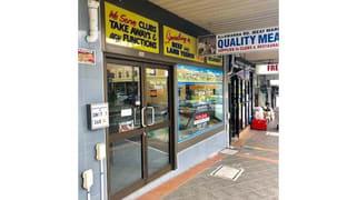 368 Illawarra Road Marrickville NSW 2204