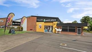 57 Turton Street Metford NSW 2323