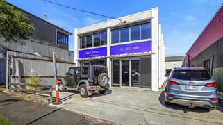 14 Proe Street Newstead QLD 4006