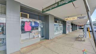 8B Bourke Street Tamworth NSW 2340