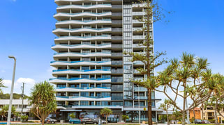 74 Musgrave Street, Coolangatta QLD 4225