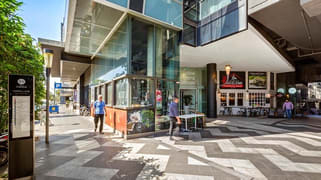 Shop/9 Yarra Street South Yarra VIC 3141