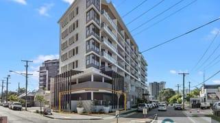 10 Holden Street, Woolloongabba QLD 4102