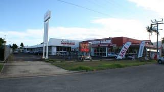 109-111 Anderson Street Manunda QLD 4870