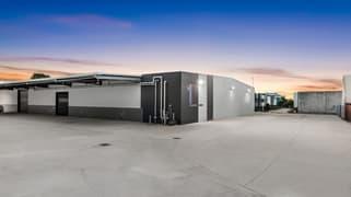 31 Paringa Road Murarrie QLD 4172
