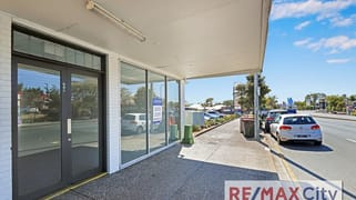 Shop 1/601 Logan Road Greenslopes QLD 4120