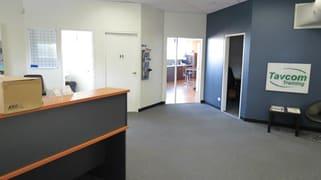 8-10 Kendall Street Granville NSW 2142